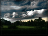Thunderstorm Playground by Larser, Photography->Manipulation gallery