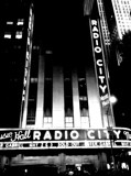 Radio City Music Hall by aria1326, Photography->Architecture gallery