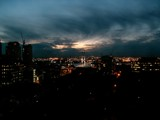 Last Light by piriyas, Photography->City gallery