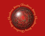 Thin Red Line by kazadoodle, holidays->christmas gallery