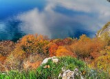 Colorful Dream by koca, photography->landscape gallery