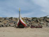Ready for fishing .... 2 by apofix, photography->boats gallery