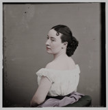Agnes Perry 1855-1865 by rvdb, photography->manipulation gallery