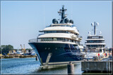 Modified Luxury by corngrowth, photography->boats gallery