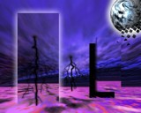 When realities collide by hiitsme, abstract->Surrealism gallery