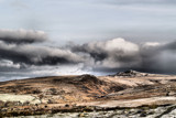 Snow maybe ? by fra99y, Photography->Landscape gallery