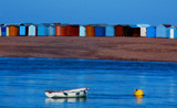 Little Boxes by Louisasian, Photography->Shorelines gallery