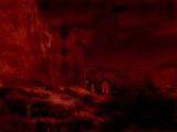 Sanguine Ruins by grimbug, photography->manipulation gallery