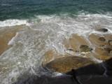 Rio Beach shot by wheedance, photography->shorelines gallery