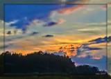 SunDown by ccmerino, photography->skies gallery