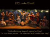 Joy to the World by wheedance, Holidays->Christmas gallery