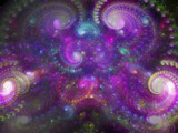 Hallucinations by J_272004, Abstract->Fractal gallery