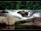 Disappearing Act by photoimagery, Photography->Waterfalls gallery
