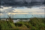Gathering Storm #4 by LynEve, photography->shorelines gallery