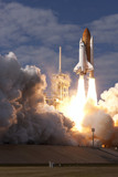 STS-129 Launch. by philcUK, space gallery