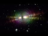 Egg Nebula by Crusader, space gallery