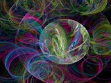 Swirly things by J_272004, Abstract->Fractal gallery