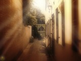 The Alley by groo2k, Photography->Manipulation gallery
