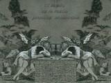 El sueño..... by epit, illustrations gallery