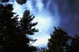 Dark Day by vgamer360, Photography->Skies gallery