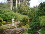 Japanese Tea Garden by dogluver15, Photography->Landscape gallery