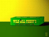 Wild Bill Pickup's by Jhihmoac, Illustrations->Digital gallery