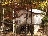 The Mill by bfrank, contests->Fall Festivities gallery