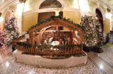 A Capitol Nativity by Nikoneer, holidays->christmas gallery