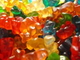 Jelly Bears by psychoticpickle, photography->food/drink gallery