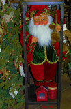 Christmas At Linton's Enchanted Gardens by tigger3, holidays->christmas gallery