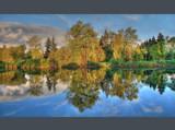 Delta by Zyrogerg, Photography->Landscape gallery