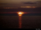 Return home by lsdsoft, photography->sunset/rise gallery