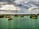Tranquility by LynEve, photography->boats gallery