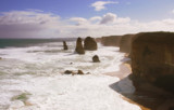 12 Apostles by canuckinoz, Photography->Shorelines gallery