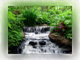 Free Flow by Hottrockin, Photography->Waterfalls gallery