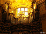 St. Peter's Organ by boremachine, Photography->Places of worship gallery