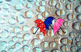 Umbrellas of Cherbourg by trixxie17, photography->manipulation gallery
