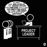 Latest Agenda - New Era 6 by Jhihmoac, illustrations->digital gallery