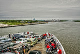 Coming Into Port 2 by Jimbobedsel, photography->boats gallery