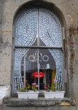 A Happy Window by LynEve, photography->architecture gallery