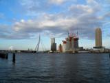 Rotterdam by rvdb, photography->city gallery