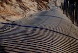 vertiginous shadows by solita17, Photography->Textures gallery