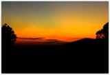 Almost Tuscany by ccmerino, Photography->Sunset/Rise gallery
