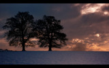 Two Tree Hill by coram9, Photography->Landscape gallery
