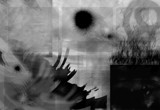 Black Hole by thatbrandonkid00, abstract gallery