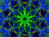 Stars by Julez124, Abstract->Fractal gallery
