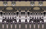 Wainscoting Widget by Flmngseabass, abstract gallery