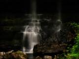 Moody by biffobear, photography->waterfalls gallery