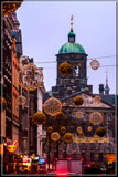 Amsterdam 20 by corngrowth, photography->city gallery