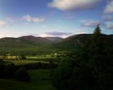 Green Valley by LANJOCKEY, Photography->Landscape gallery